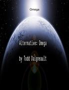 Alternative: Omega