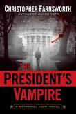 The President's Vampire