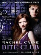 Bite Club