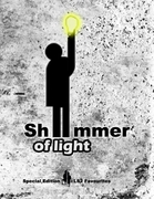 Shimmer of Light