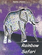 Rainbow Safari