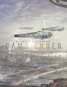 Game Ender Volume Two