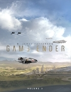 Game Ender Volume Three