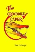 The Crocodile Caper