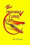 The Crocodile Caper