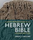A Short Introduction to the Hebrew Bible