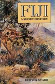Fiji: A short history