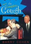 The (almost) Complete Gough