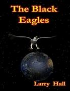 Tha Black Eagles