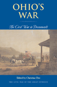 Ohio's War: The Civil War in Documents