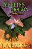 Ultimate Magic: Book 8