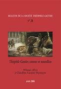Bulletin de la société Théophile Gautier n28