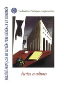 Fiction et cultures