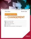 Les fiches outils du changement