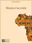 Vision d'un poète