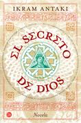 El secreto de Dios
