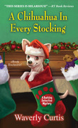 A Chihuahua in Every Stocking