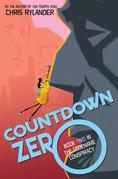 Countdown Zero