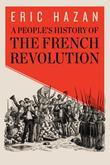A People's History of the French Revolution