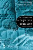 An Introduction to Cognitive Education: Theory and Applications