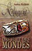 NILAMRUT - Das Blut des Mondes