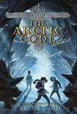 The Arctic Code