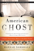 American Ghost