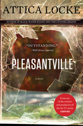 Pleasantville