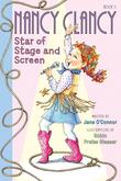 Fancy Nancy: Nancy Clancy, Star of Stage and Screen