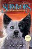 Erin Hunter - Survivors: Moon's Choice