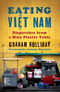 Eating Viet Nam