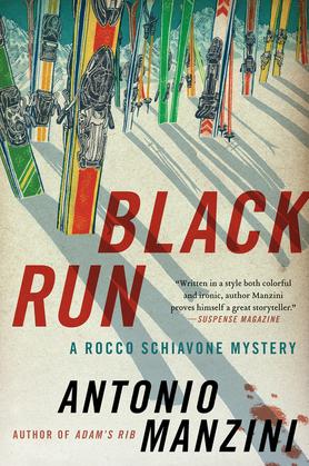 Black Run