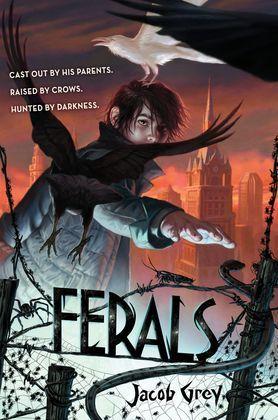 Ferals