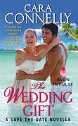 Cara Connelly - The Wedding Gift