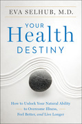 Your Health Destiny