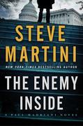 The Enemy Inside