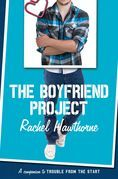The Boyfriend Project