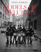 Models of Influence