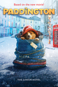Paddington: The Junior Novel