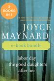 The Joyce Maynard Collection