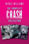 The Complete Crash Collection