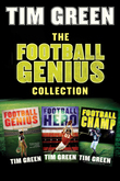 The Football Genius Collection