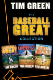 The Baseball Great Collection