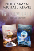 InterWorld 2-Book Collection