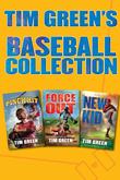 Tim Green's Baseball Collection