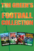 Tim Green's Football Collection