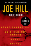 The Joe Hill