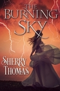 The Burning Sky Special Edition