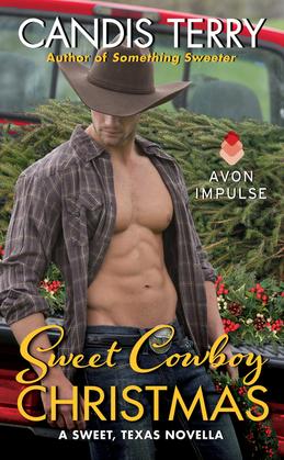 Sweet Cowboy Christmas