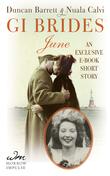 GI Brides: June